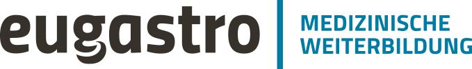 Eugastro GmbH